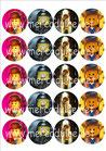 Lego Pelicula 01