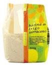 Harina de Trigo Sarraceno integral 500g