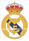 Futbol 03
