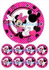 Mickey 14