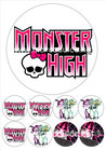 Monster High 03
