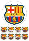 Futbol 08
