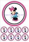 Mickey 09