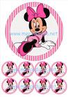 Mickey 15