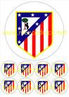 Futbol 04