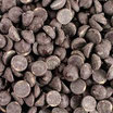 Chocolate Cobertura Negro 1kg