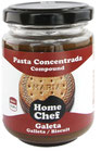 Pasta de Galleta Home Chef 160g