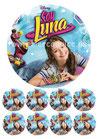 Soy Luna 03