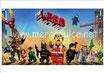 Lego Pelicula 02
