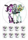 Monster High 02
