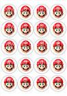 Mario Bros 01