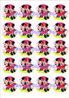Mickey 08