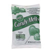 Candy Melts Verde