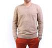 Пуловер в/ш арт.190-3 (190-2)