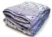 Одеяло 200х210 арт.143-1