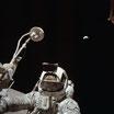A17 - Terre depuis la Lune