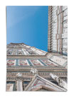 Dom Florenz