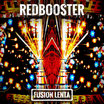 Red Booster  Fusión Lenta