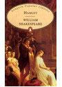 Kettenanhänger William Shakespeare - Hamlet