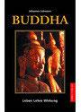 Kettenanhänger Buddha - Leben Lehre Wirkung