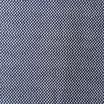 Coupon de tissu 50cm x 55cm : KANOKO  GEO 9