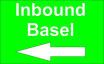 choose here your pick-up location for your journey to Basel Town or EuroAirport Basel Mulhouse Freiburg