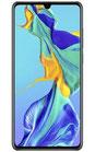 Huawei P30 - 128GB