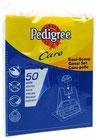 Pedigree Bags