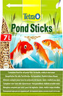 Tetra Pond Sticks