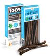 JR 100% pure Sticks