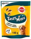 Tasty  Minis