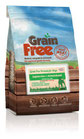 Grain Free
