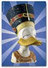 """Magnet """"Duckfretete"""""""