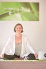 Ananda Healing mit Claudia Glück im Zentrum für Glückseligkeit in Aldingen