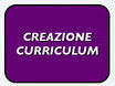 Creazione Curriculum Vitae in italiano
