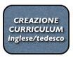 Creazione Curriculum Vitae in inglese/tedesco