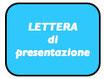 Stesura lettera di presentazione in italiano