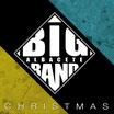 """BIG BAND ALBACETE """"Big Band Christmas"""""""