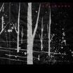 "J. VINUESA ""Scarhands Jazz Trio Live Recordings"""
