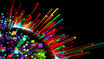 Adobe Creative Cloud for Teams SINGLE APP