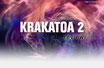 Krakatoa Standard Bundle (1 Workstation + 2 Rendering licenses)