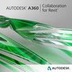 Autodesk Collaboration for Revit