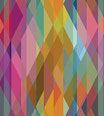 Cole & Son - Geometric II - Prism