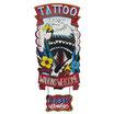 Tattoo Town