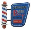 Uptown Barber Shop