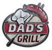 Dad's Grill