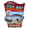 Route 66 - High Way