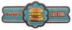Burgers & Fast Food