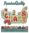 Premium Quality Ice Cream