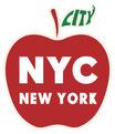NYC BIG APPLE